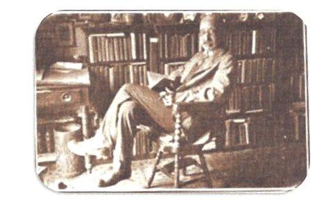 Wm C Bolivar (1)