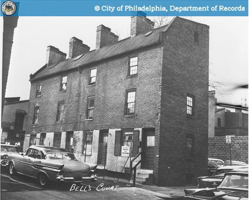 row_house_bells_court_philadelphia_4