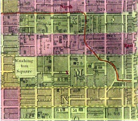 POLK MAP (1)
