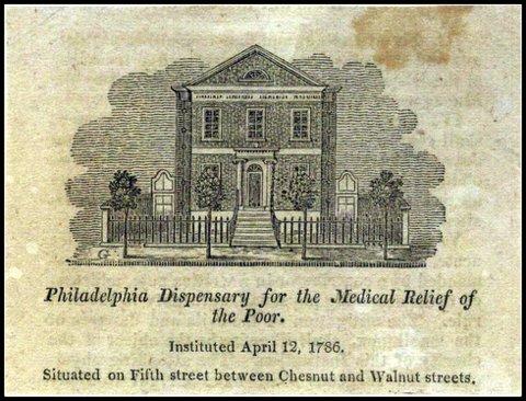 Dispensary (1)