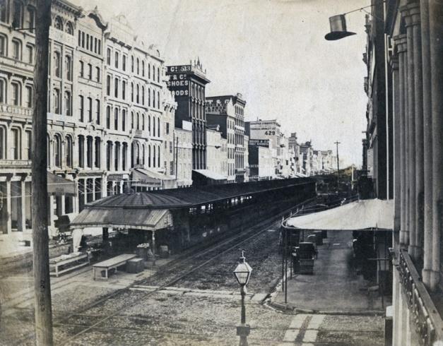 oldmarketstreet
