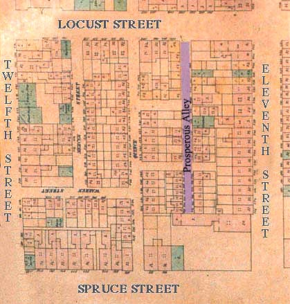 prosperousalley-map