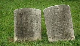 two-old-gravestone-with-grass-in-a-graveyard-picture_csp0817511 (1)
