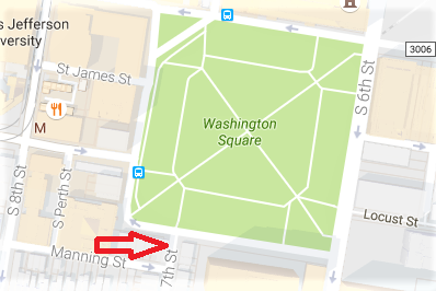 washington-park-map_orig