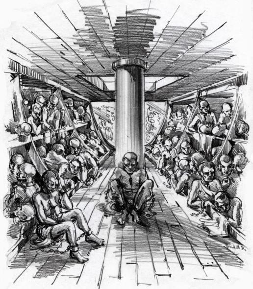 interior-slave-ship