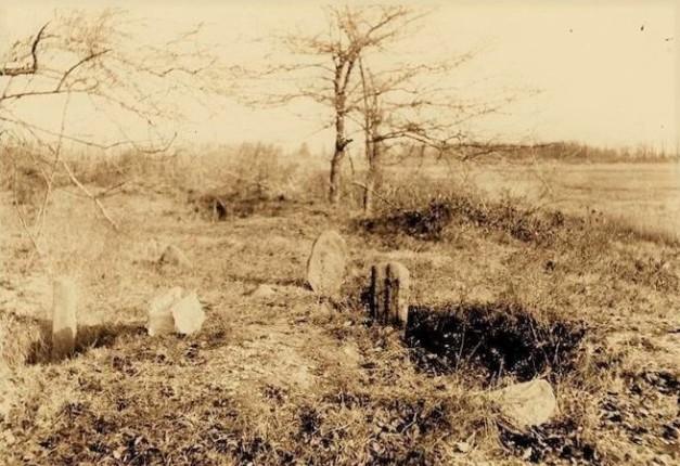 burial-2-jumbo-v2
