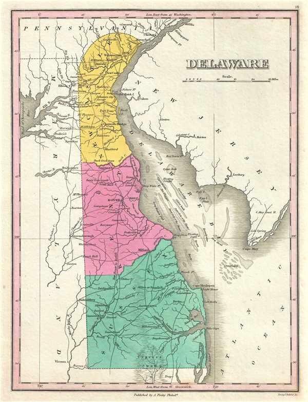 Delaware-finley-1828