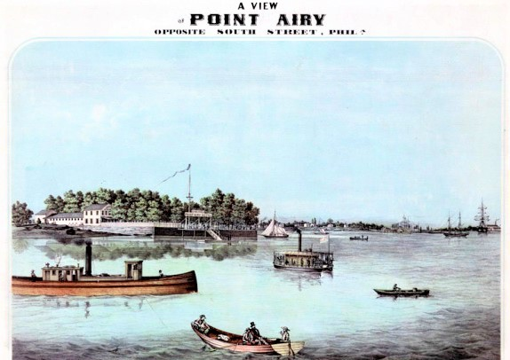 a-view-of-point-airy-c.-1855-575x476