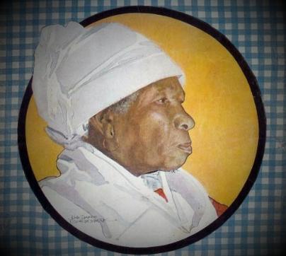 black woman 8 (2)