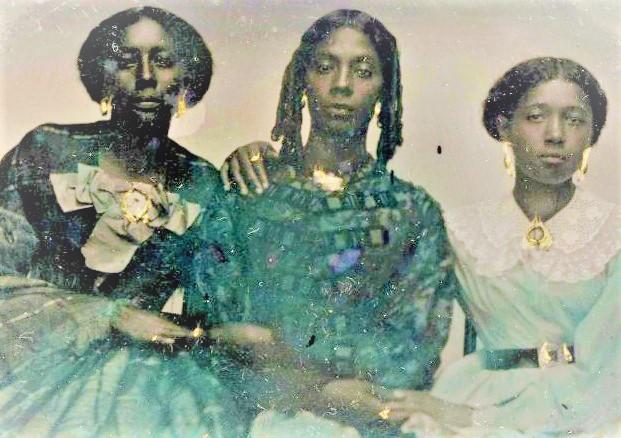 1856 PHOTO
