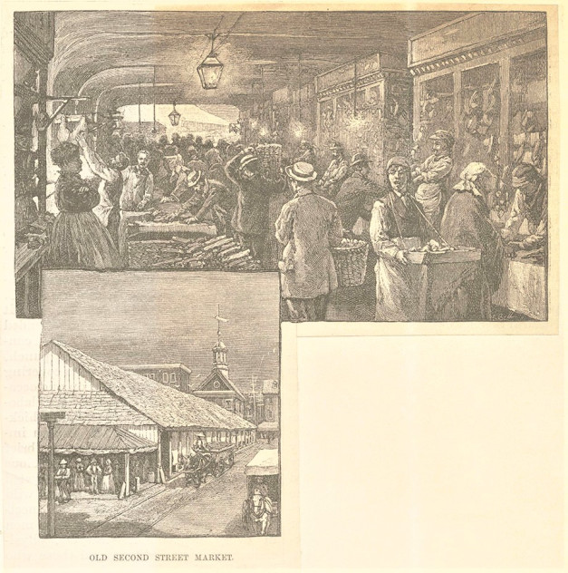old-second-street-market1