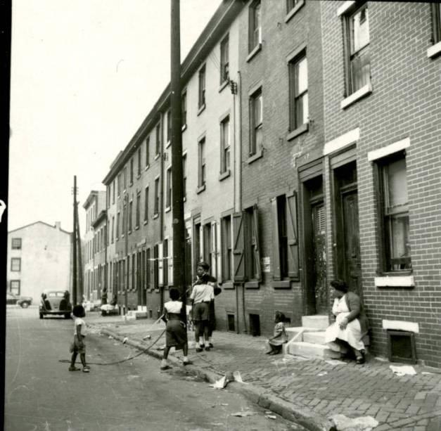 warnock-street