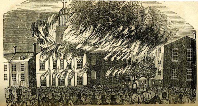 riots1844staugestine-768x411
