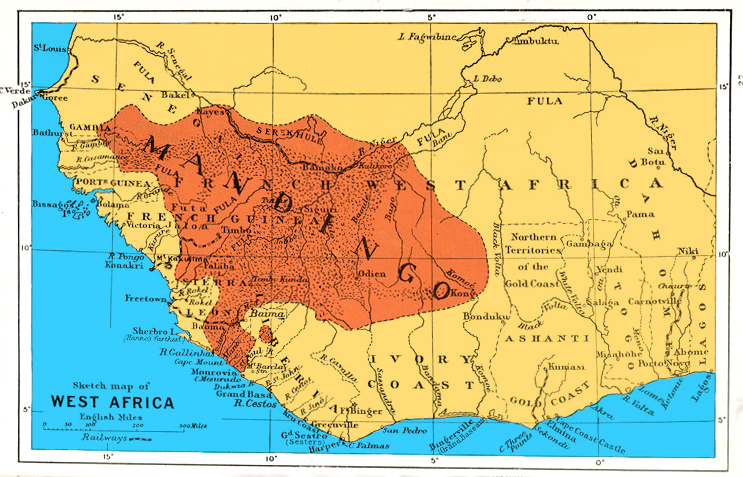 MandingoMap-1906_with_color